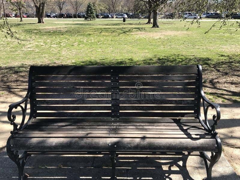 bench photos libres de droits