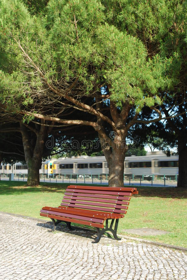 Download Bench stock image. Image of colorful, decoration, traditional - 9820315