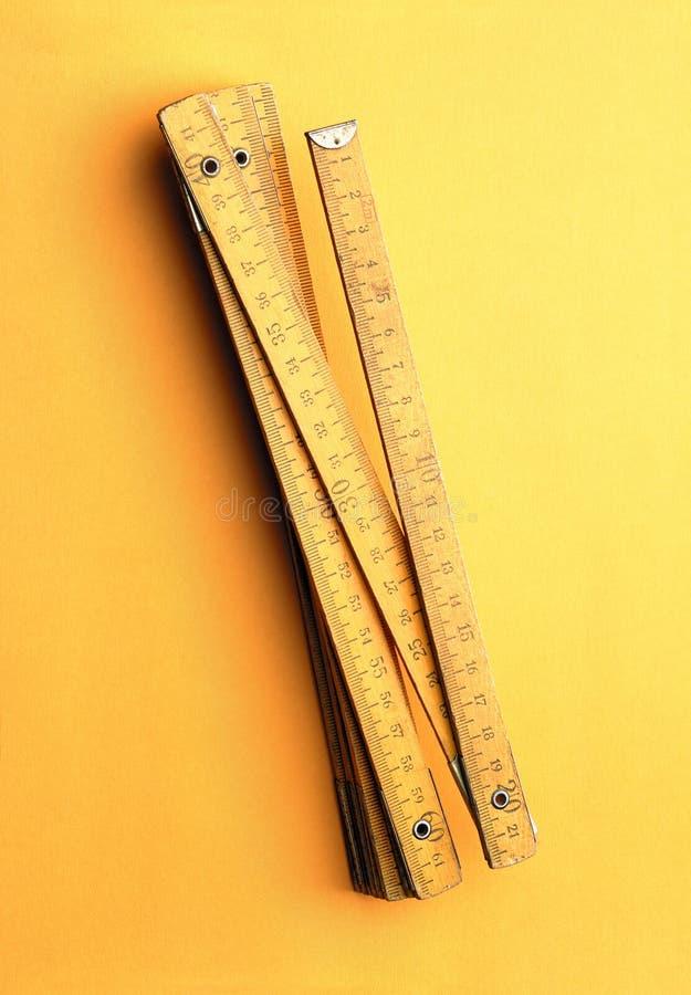 Download Benchmark- Massstab stock image. Image of measure, rule - 472665