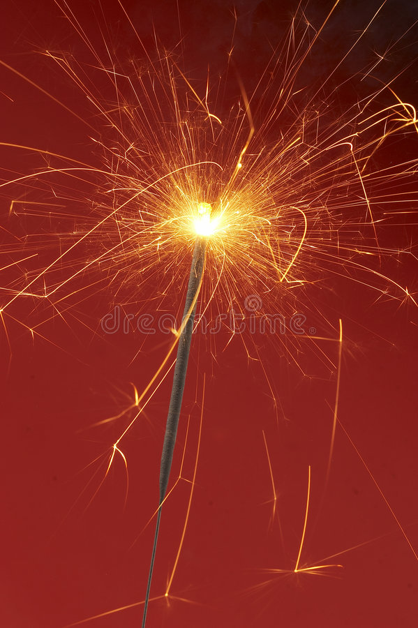 Download Bengal light stock photo. Image of bright, fire, indian - 1125278