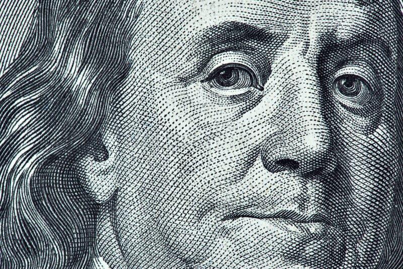 Download Beniamin Franklin obraz stock. Obraz złożonej z samiec - 9201765