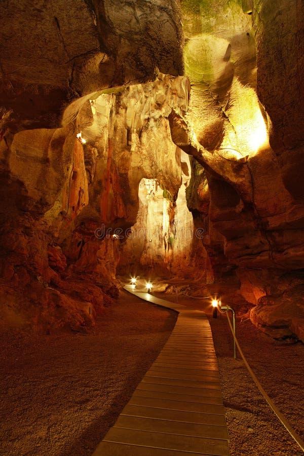 benidoleig calaveres σπηλιά Ισπανία
