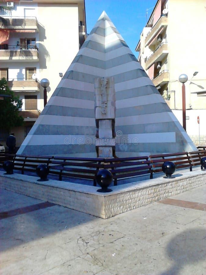 Benidorm Hiszpania zdjęcia stock