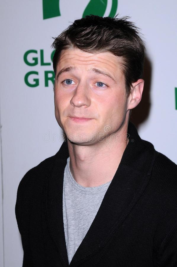 Download Benjamin McKenzie At Global Green USA's 6th Annual Pre-Oscar Party. Avalon Hollywood, Hollywood, CA. 02-19-09 Editorial Image - Image: 22873540