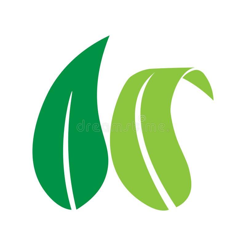 Dark Green Leaf Clip Art