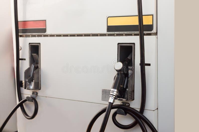 benzina immagini stock