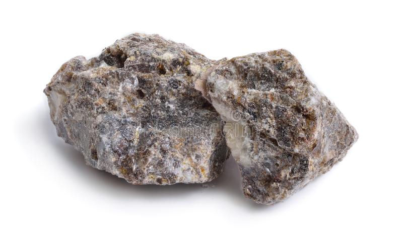 Benzoes, beniamin lub gumowy beniamin loban benzoesu lub gumowego, obrazy stock