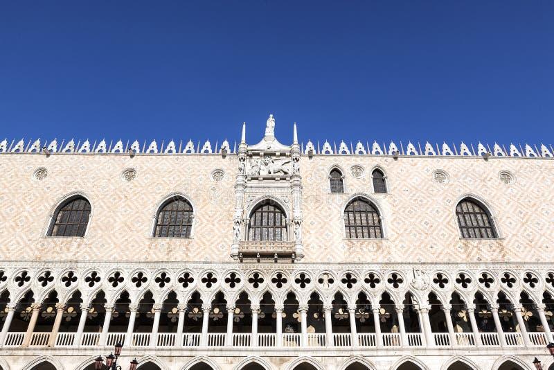 Berühmte patriarchalische Kathedralen-Basilika stockfotos