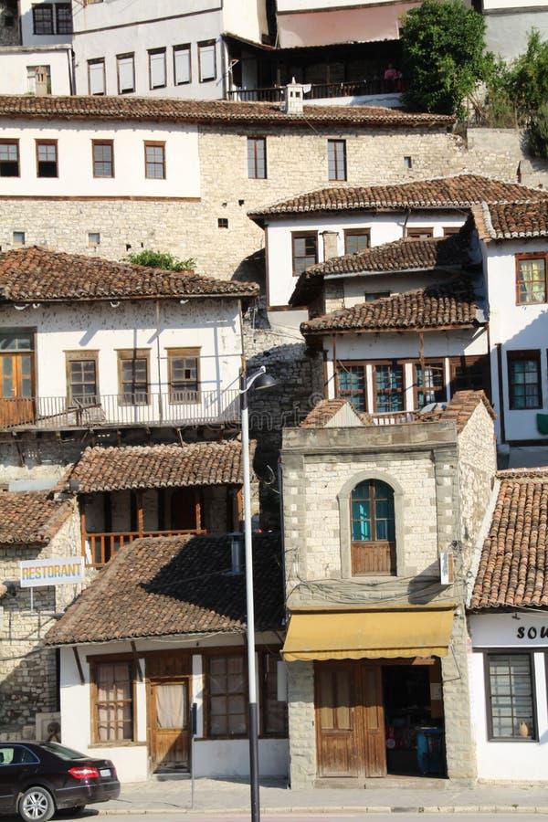 Download Berat fotografering för bildbyråer. Bild av albacoren - 78725259