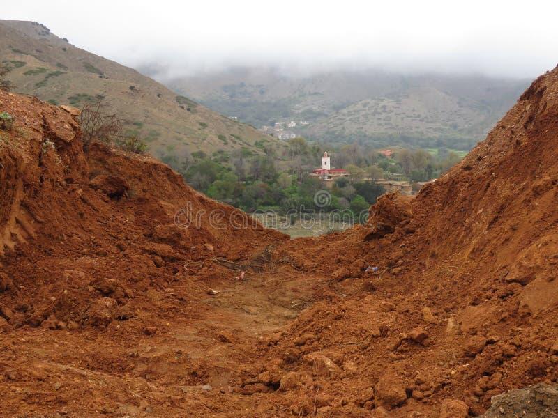berber photos libres de droits