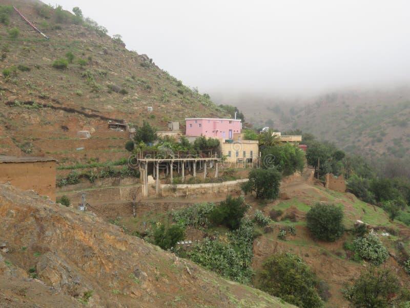 berber photo libre de droits