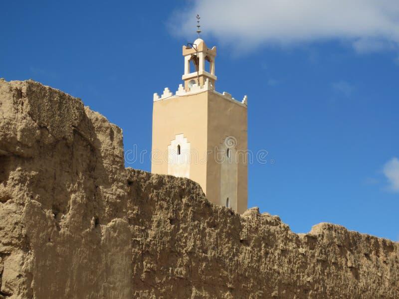 berber imagens de stock