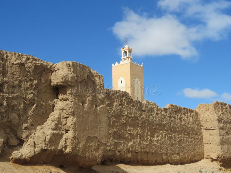 berber fotografia de stock royalty free