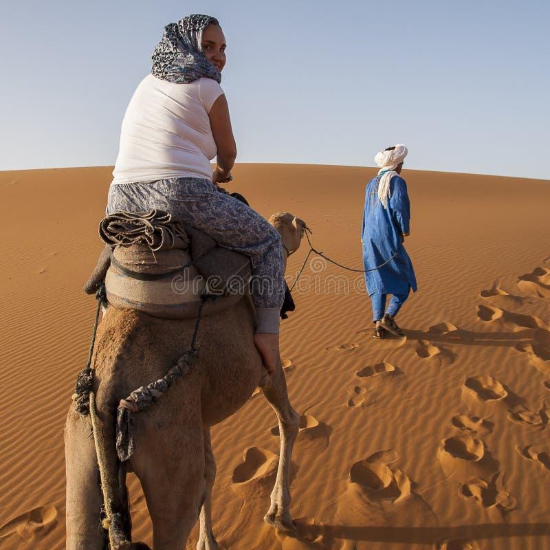 Berber ludzie zdjęcia royalty free