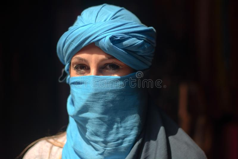 berbers стоковое фото rf