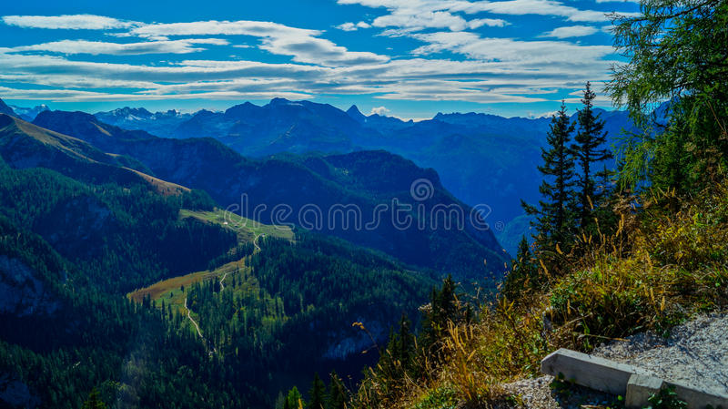 Download Berchstesgaden国家公园 库存照片. 图片 包括有 横向, beautifuler, 公园, 极大 - 62532904