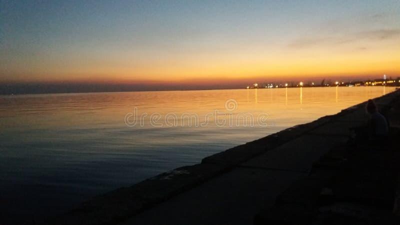 Berdyansk-Azovskoe davantage images stock