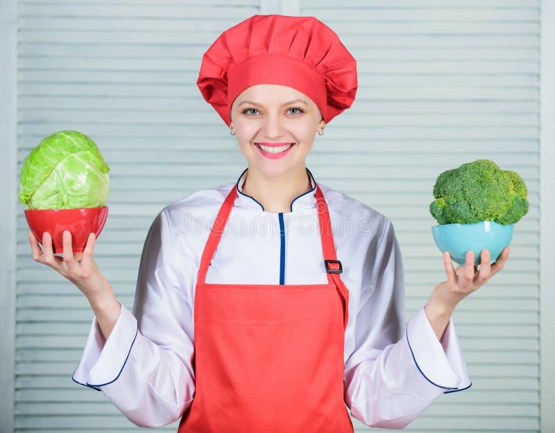 Berechnen Sie Ihre Nahrungsmittelumh?llungsgr??e Di?t und n?hrendes Konzept Wieviele Teile Sie essen m?chten Berechnen Sie normal lizenzfreies stockbild