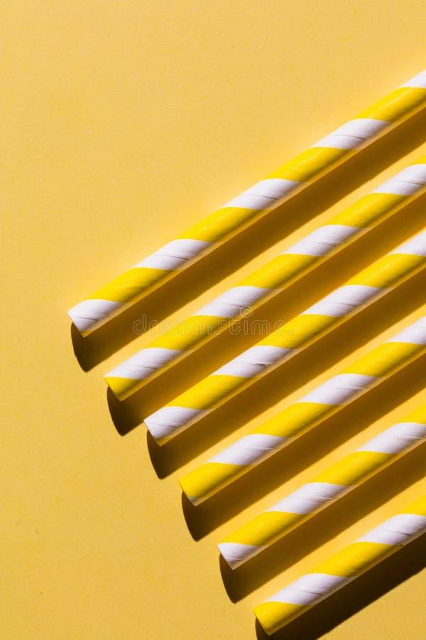 Berechnung, Stöcke zählend Kopieren Sie Platz formale Logik lizenzfreies stockbild