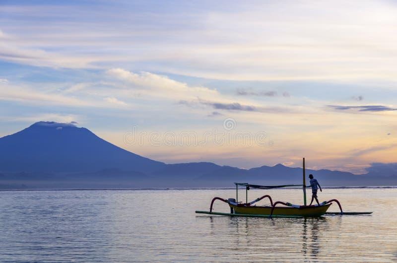 Bereid visserij voor stock foto's