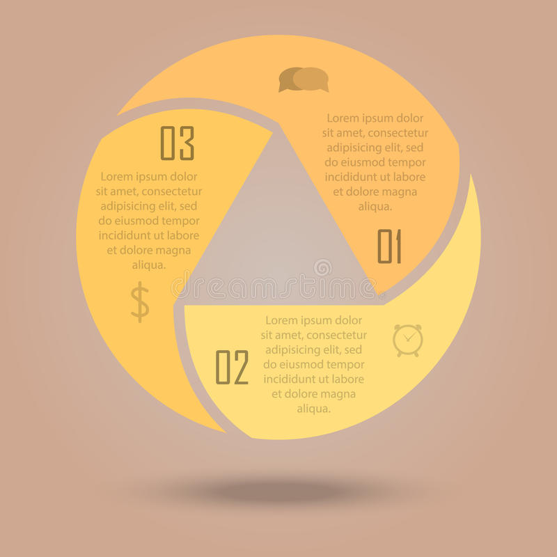 Bereiten Sie für Ihren Entwurf vor kann für Arbeitsflussplan, Diagramm, Zahlwahlen, Netz desig verwendet werden stockbild