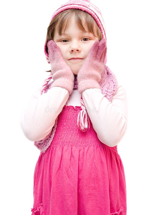 Bereiten Sie für Winter vor lizenzfreie stockfotos