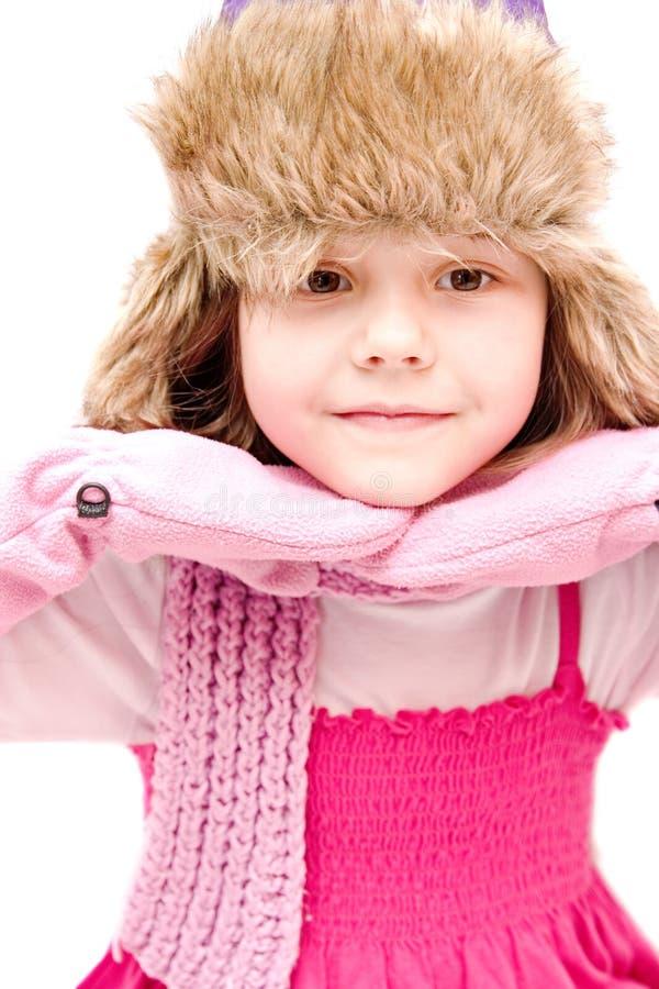 Bereiten Sie für Winter vor lizenzfreie stockfotografie