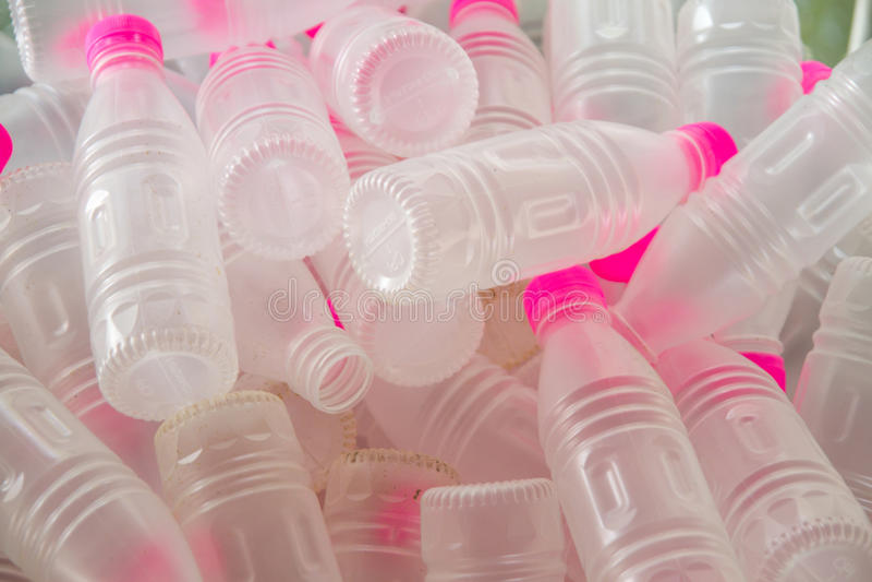 Bereiten Sie Flasche auf stockfotos