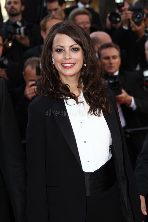 Berenice Bejo photos stock