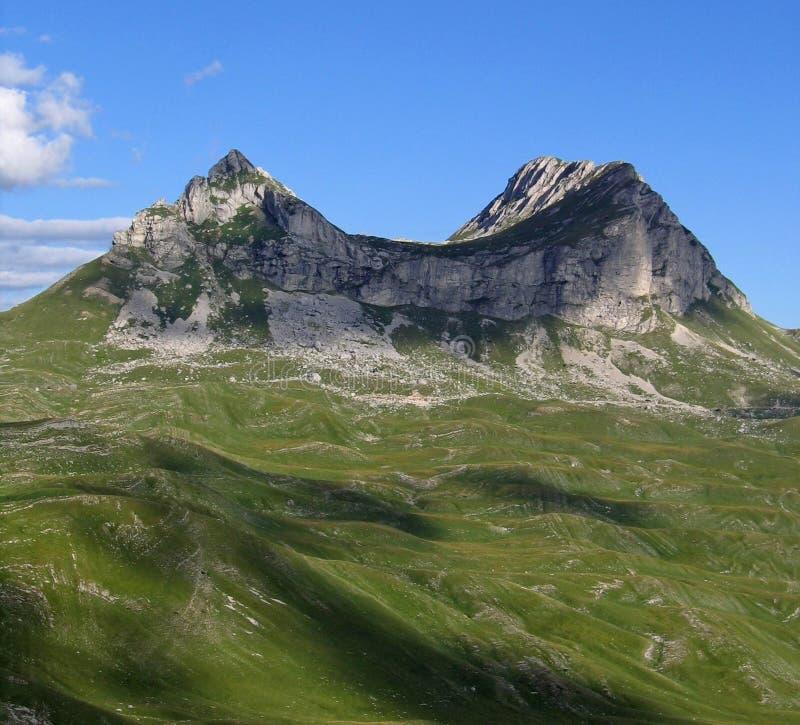 Download Berg arkivfoto. Bild av montenegrin, rocks, berg, rock - 518214