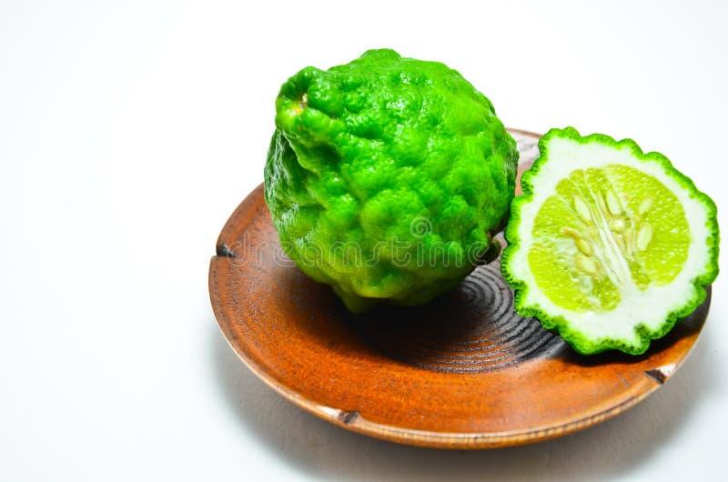 Download Bergamot Herb bergamot stock photo. Image of ingredient - 83700718