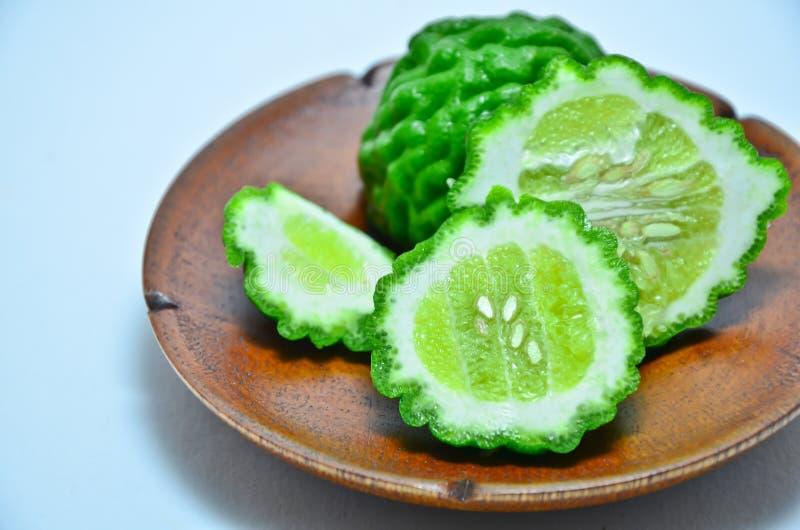 Download Bergamot Herb bergamot stock image. Image of green, ingredient - 83700995