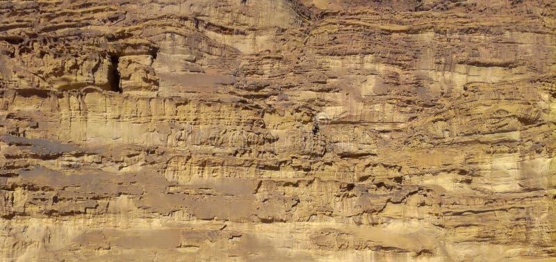 Berget vaggar texturbakgrund royaltyfri fotografi
