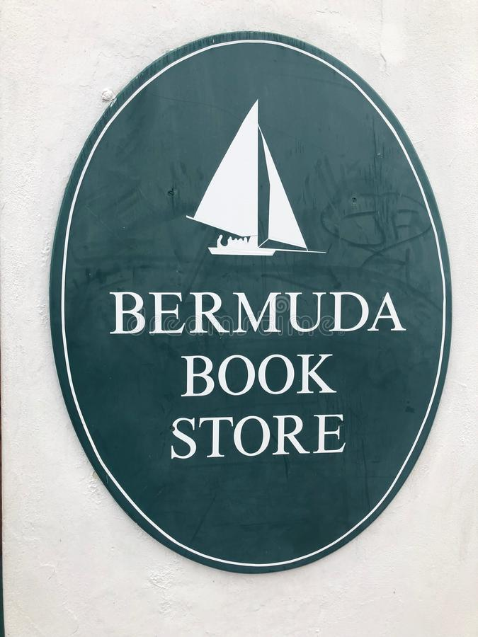 berkshires στοκ φωτογραφίες με δικαίωμα ελεύθερης χρήσης