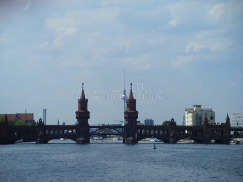 Berlín, Alemania, Europa imagen de archivo libre de regalías