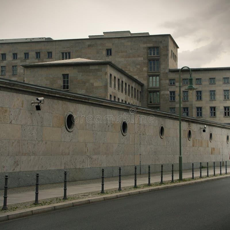 Berlińskiej ściany pomnik berlin Germany Lipiec 13, 2014 fotografia royalty free