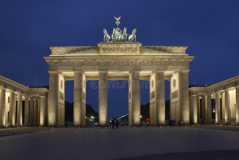 Berlijn stock afbeeldingen