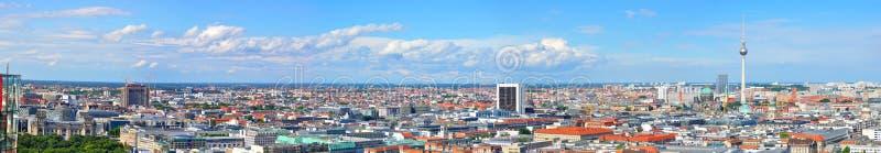 Berlim Alemanha fotografia de stock royalty free