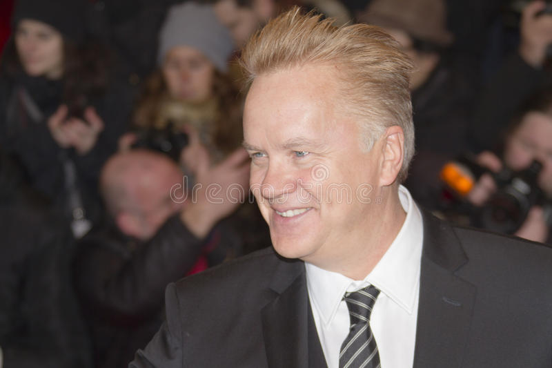 Download Tim Robbins imagem editorial. Imagem de fama, popular - 29830605