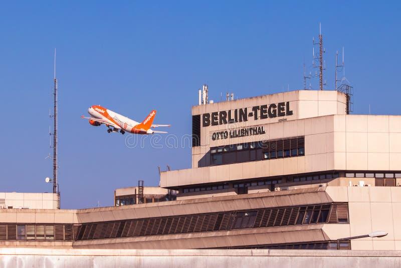 BERLIM, ALEMANHA - 7 DE JULHO DE 2018: BERLIM, ALEMANHA - 7 DE JULHO DE 2018: imagens de stock