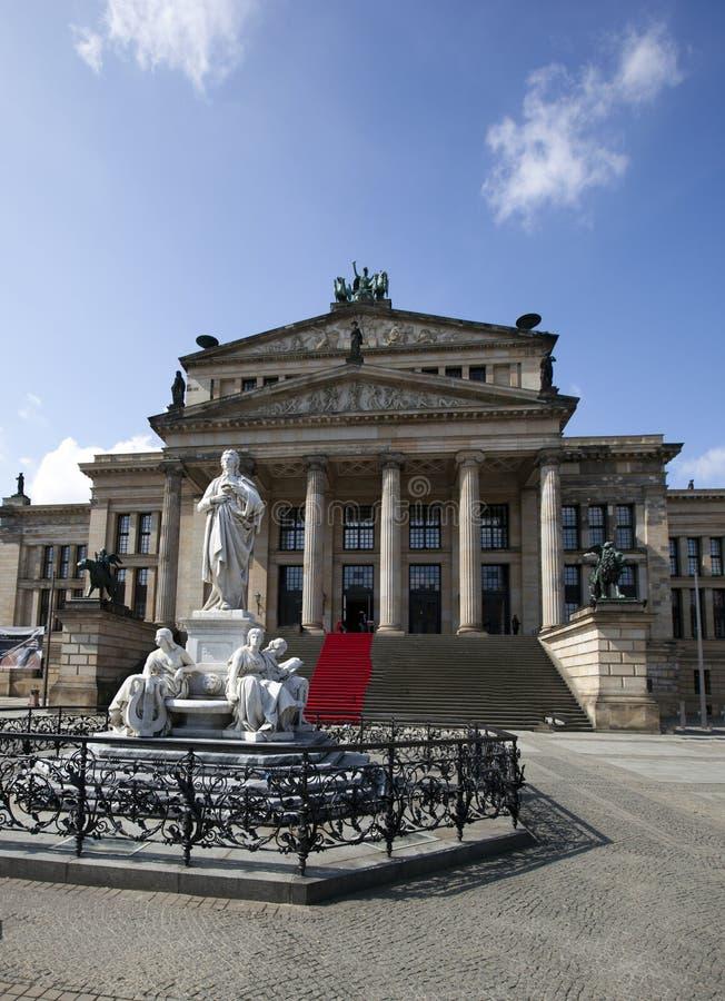 Berlin images libres de droits