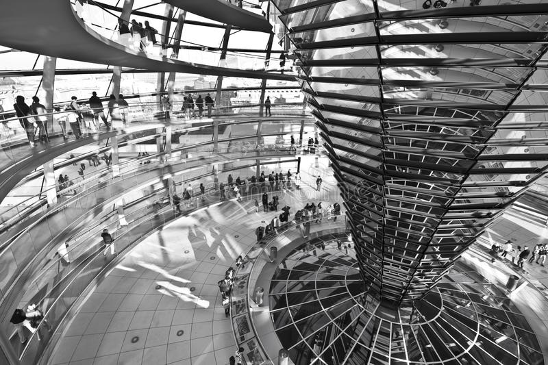 Download Berlin editorial photography. Image of capital, construction - 26594982
