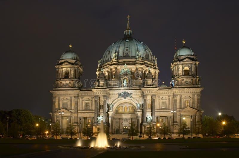 Berlin photo libre de droits
