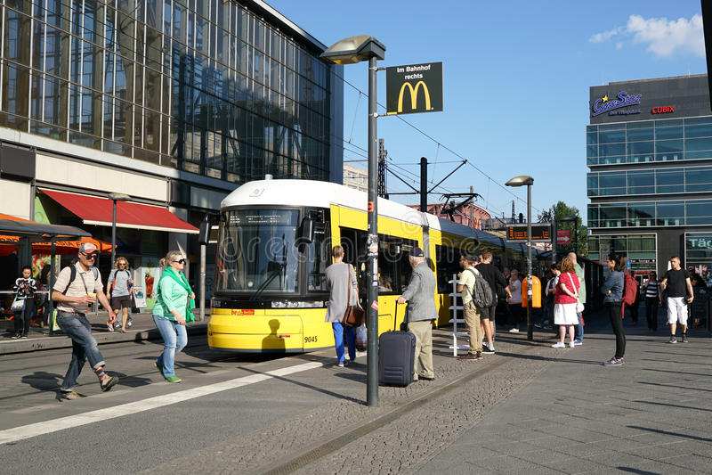 berlin photos stock