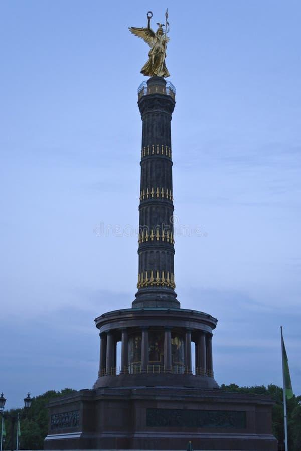 Berlin obraz royalty free