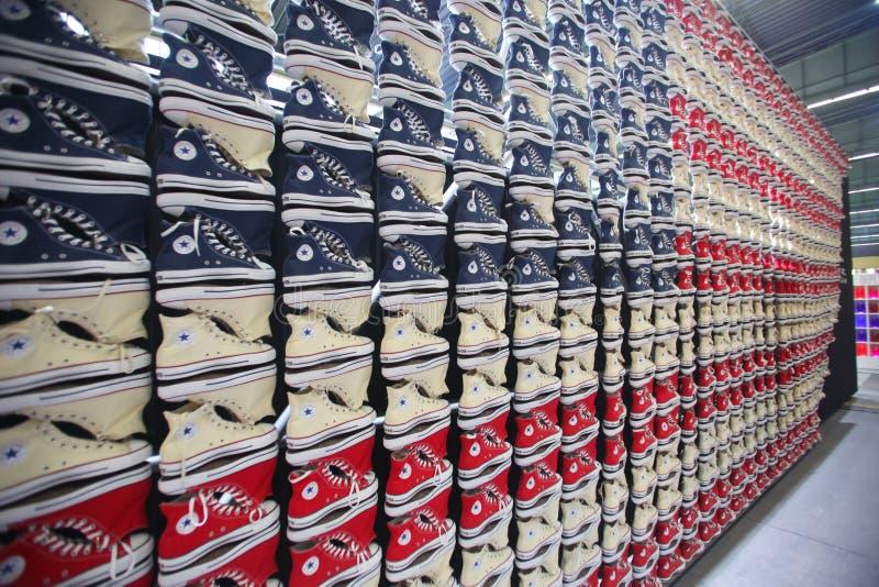 berlin brödsmör 2011 arkivfoto