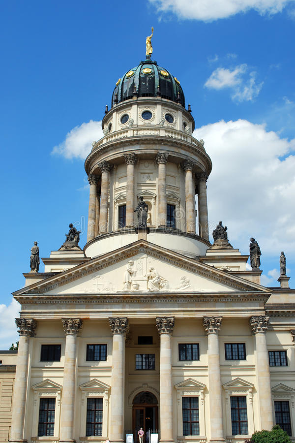 Download Berlin german dome stock photo. Image of dome, sightseeing - 11360436