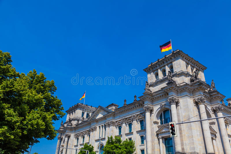 Download Berlin, Germany stock image. Image of authority, heritage - 27148349