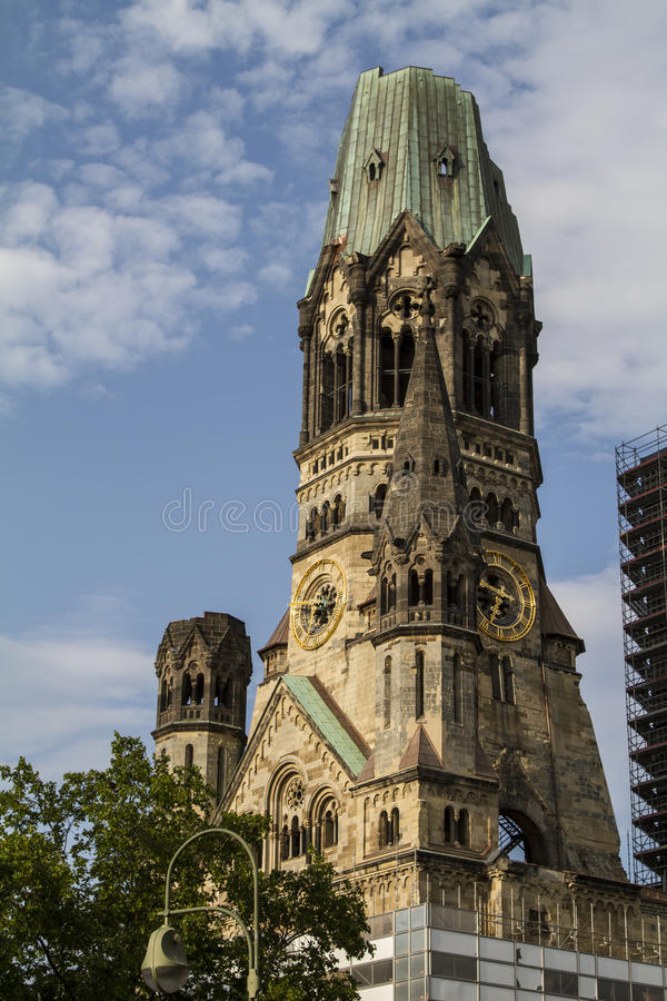 berlin germany royaltyfri fotografi