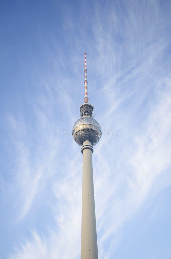 berlin germany arkivbild